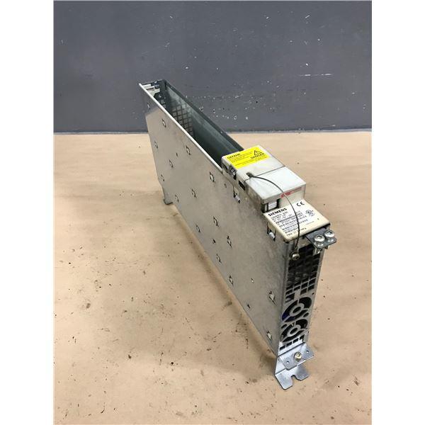 SIEMENS 6FC5247-0AA00-0AA3 NCU-BOX