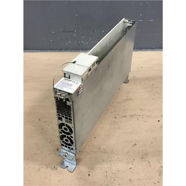 SIEMENS 6FC5247-0AA00-0AA2 NCU-BOX