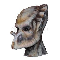 Alien vs. Predator Miniature Predator Head