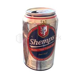Ash vs. the Evil Dead Shemp's Beer Can