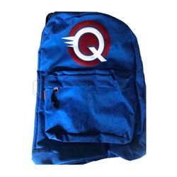 The Crazies Timothy Olyphant Backpack