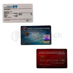 Greenland John Garrity Insurance & Credit Cards