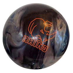 Jumanji: Welcome to the Jungle Bowling Ball