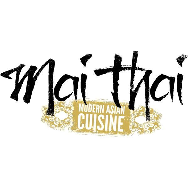 Gift Card to Mai Thai