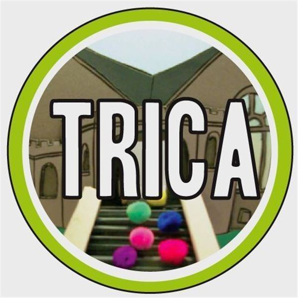 One Week Tuition to TRICA Summer Camp