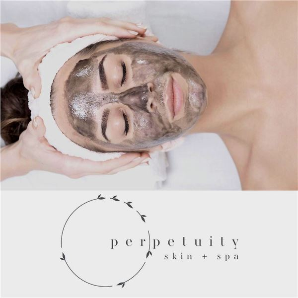 Ultimate Refining Facial Treatment from Perpetuity Skin + Spa