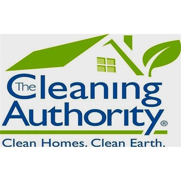 A Clean Home from Cleaning Authority