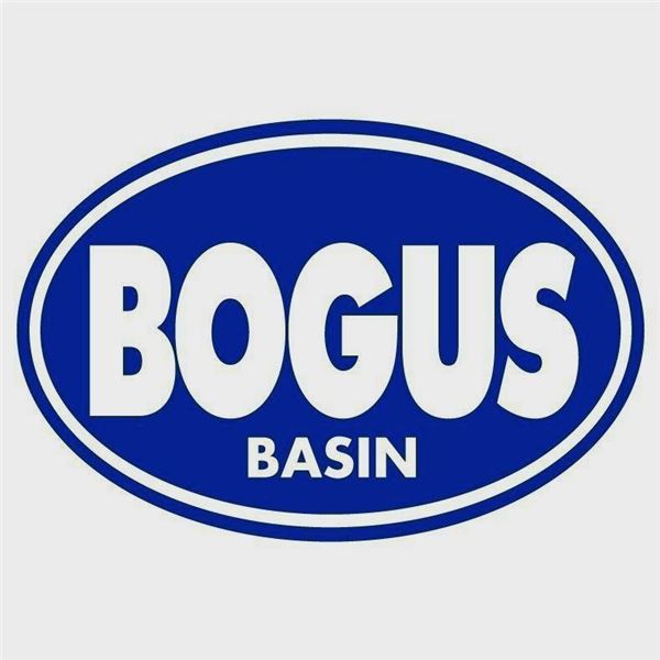 Summer Day Experience at Bogus Basin Mountain Resort