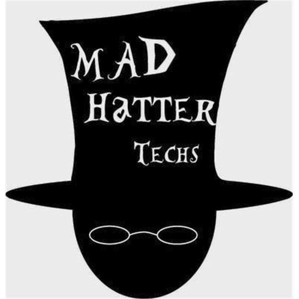 Computer Tune Up and Subscription from Mad Hatter Techs