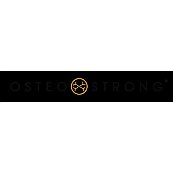 One Month Gold Membership to OsteoStrong +Calton Nutrition Basket