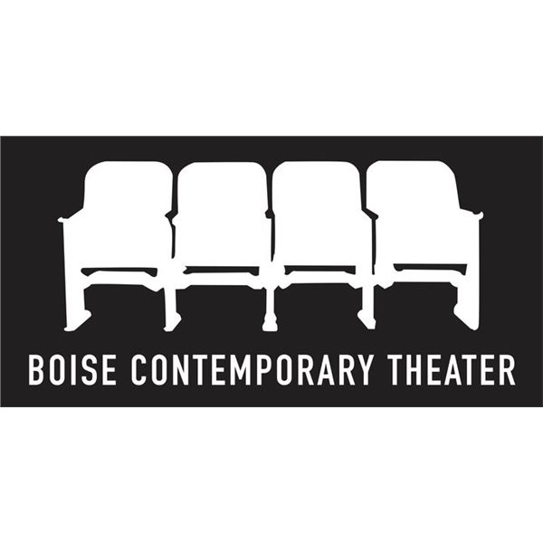 Experience Boise Contemporary Theater