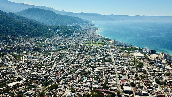 North Florida Chapter donates 5 days & 4 nights for two in beautiful Puerto Vallarta