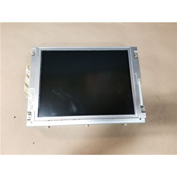 NEC NL6448AC33-10 LCD UNIT