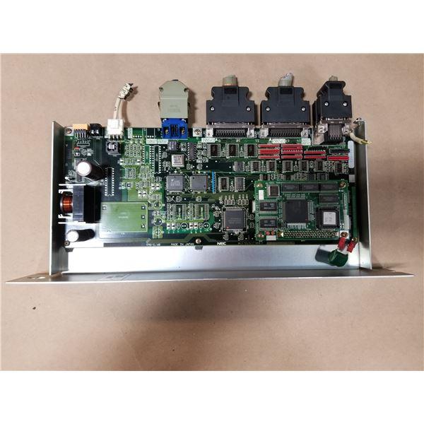 NEC 163-552122-001 CIRCUIT BOARD