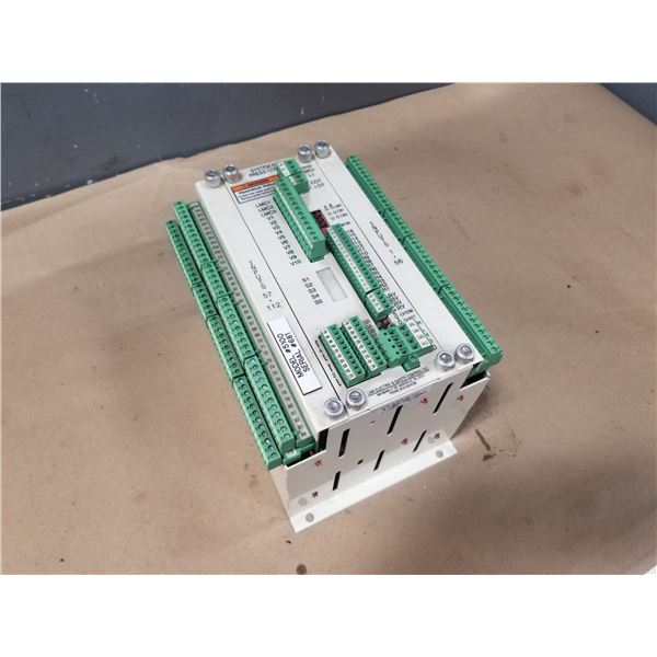 LINK ELECTRIC 5100 RELAY UNIT