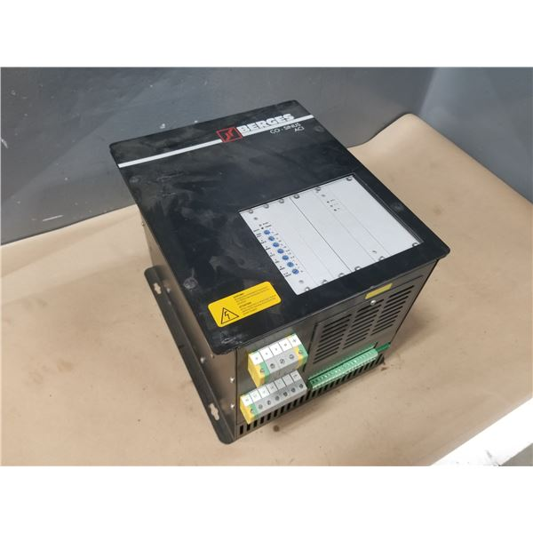 BERGES ACT1.5 INVERTER