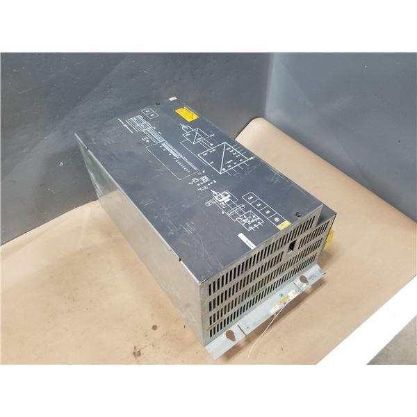BOSCH PSU5100.100L CONTROLLER