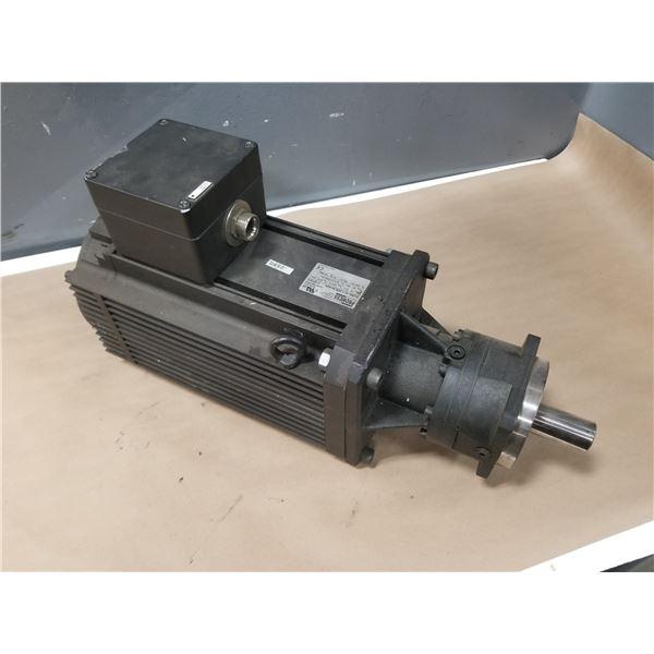 PROMESS DUM4-19.1-20R.94-83A MOTOR