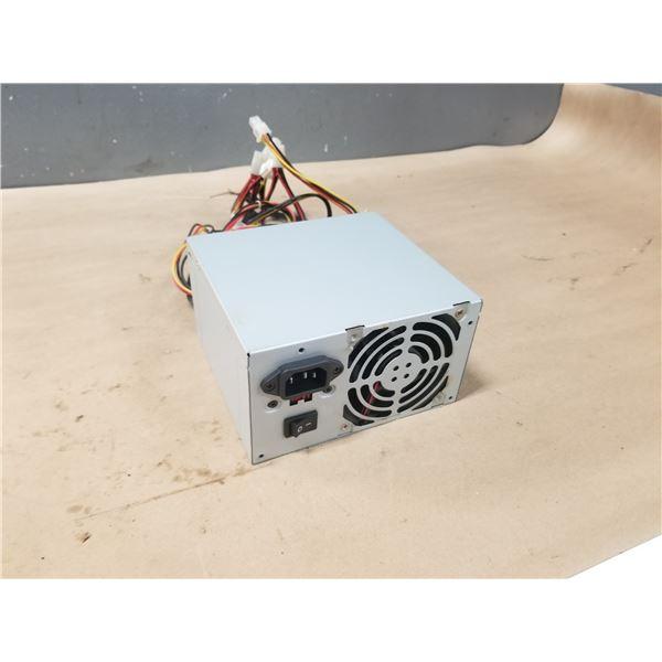ANTEC BP350 (350 WATT) NON-MODULAR POWER SUPPLY