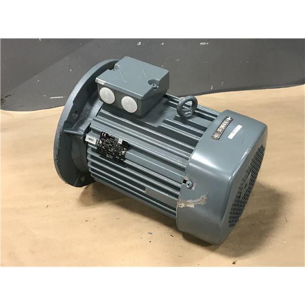 VEM K21R 100 LX 4-2 HL H MOTOR