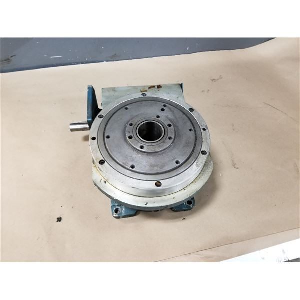CAMCO 601RDM12H24-270 ROTARY INDEX