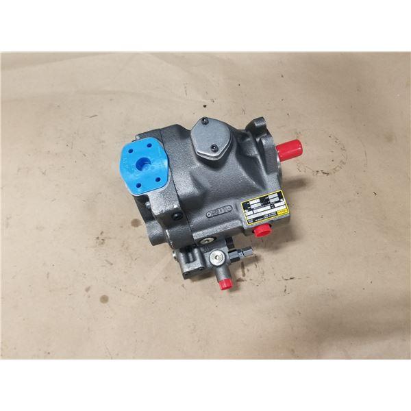 PARKER PVP16202RM12 HYDRAULIC PUMP/MOTOR