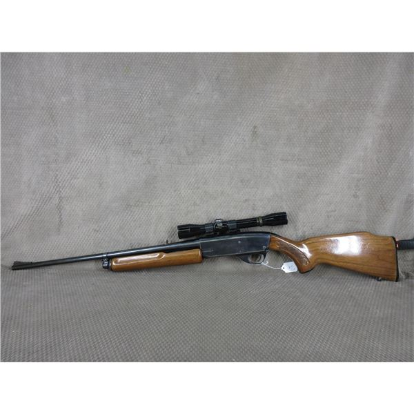 Non-Restricted - Savage Model 170 Series B in 30-30 Win.