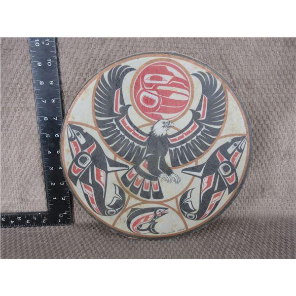 Indigenous Hand Drum