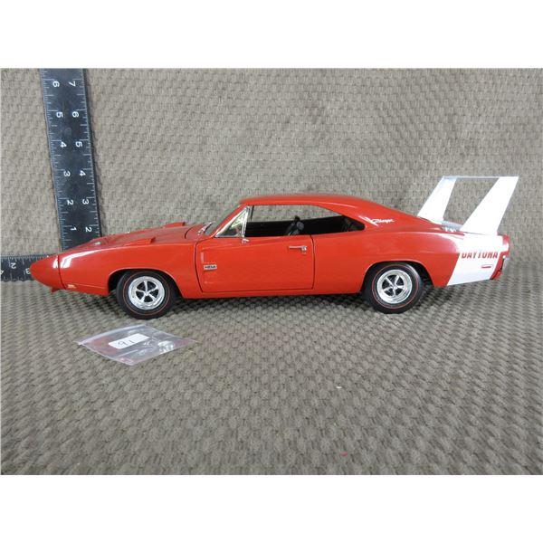1969 Daytona Charger 1/18