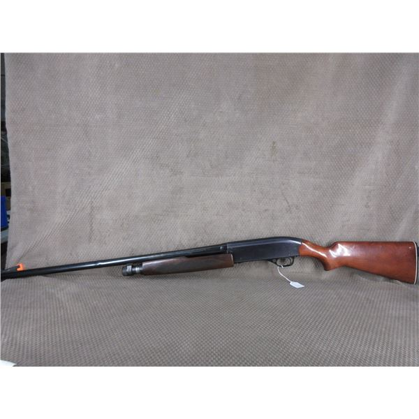 """Non-Restricted - Winchester Model 2200 in  12 Ga 3"""""""