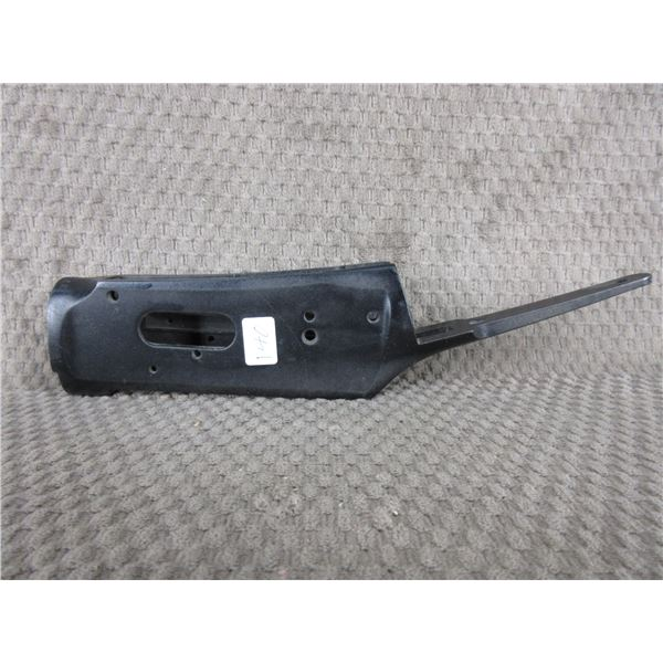 Non-Restricted - Winchester 94 Receiver PAL Required