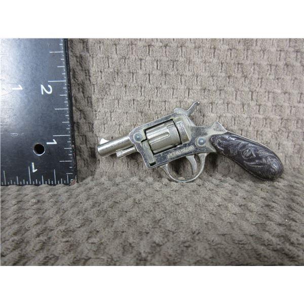 Tiny Toy Gun
