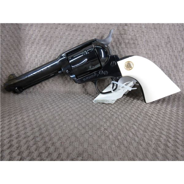 Restricted - Colt Single Action Army in 45 Long Colt