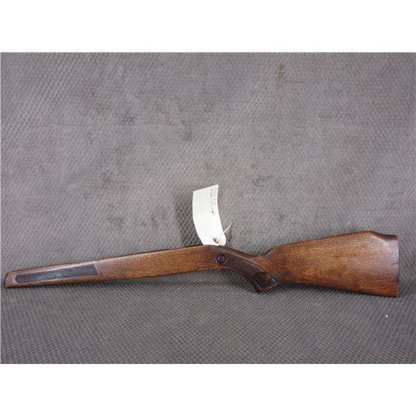 Cooey Model 60 Rabbit Stock