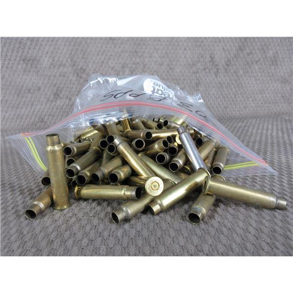 303 Epps Brass - 105 Pieces