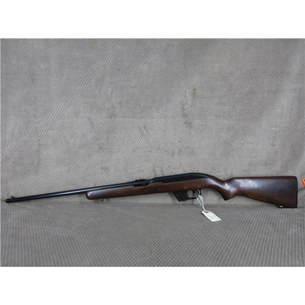 Non-Restricted - Winchester Model 77 in 22 Long Rifle