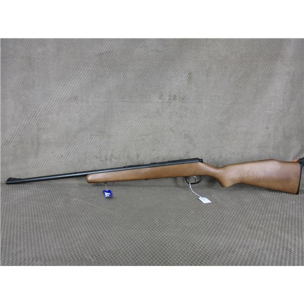 Non-Restricted - Marlin Model XT-22 in 22 Long Rifle