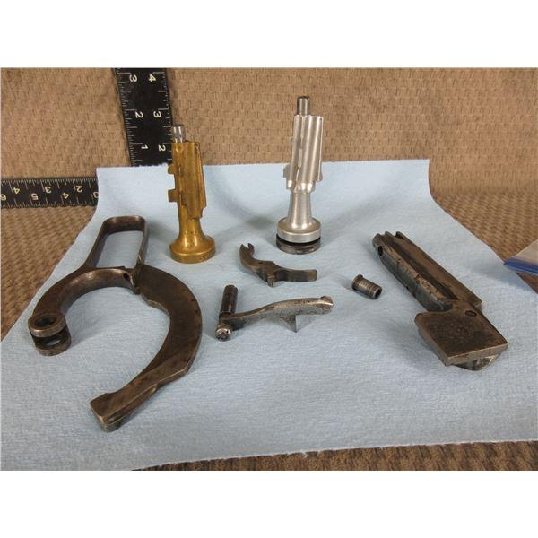Savage Model 99 Parts