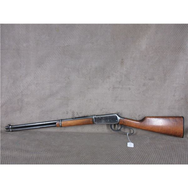 Non-Restricted - Winchester 94 Ranger in 30-30
