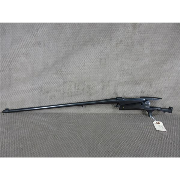 Non-Restricted - Savage 99 Action & Barrel in 300 Savage