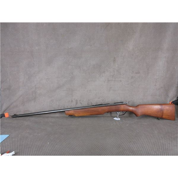 Non-Restricted - Cooey Model 75 in 22 Long Rifle