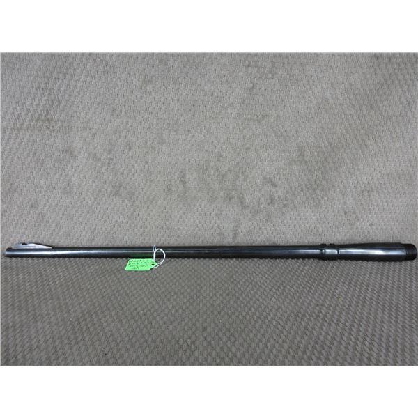 30-06 Winchester M70 pre 64 Barrel