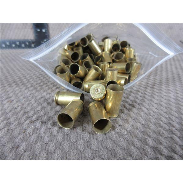 45 ACP - Bag of 110 Brass