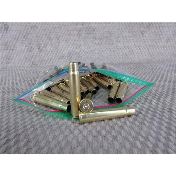 303 British Bag of 40 Brass