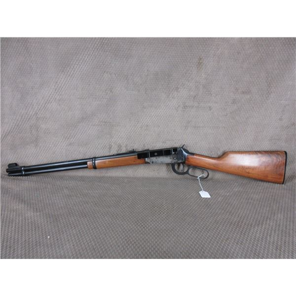 Non-Restricted - Winchester Model 94 in 30-30