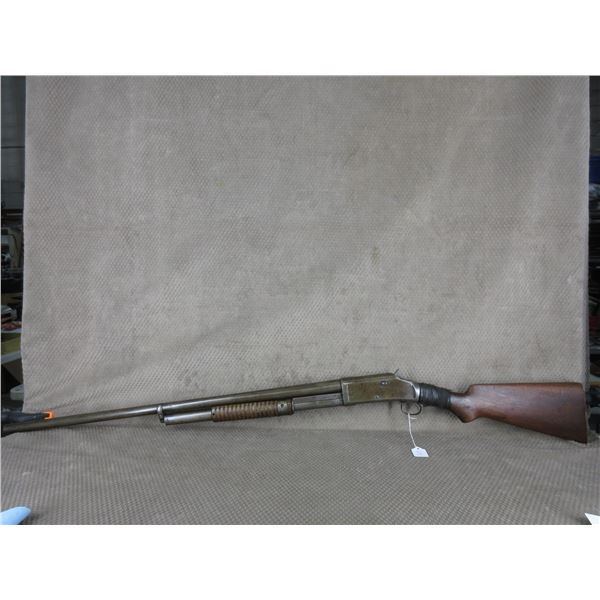 Non-Restricted - Winchester Model 1897 in 12 Gauge