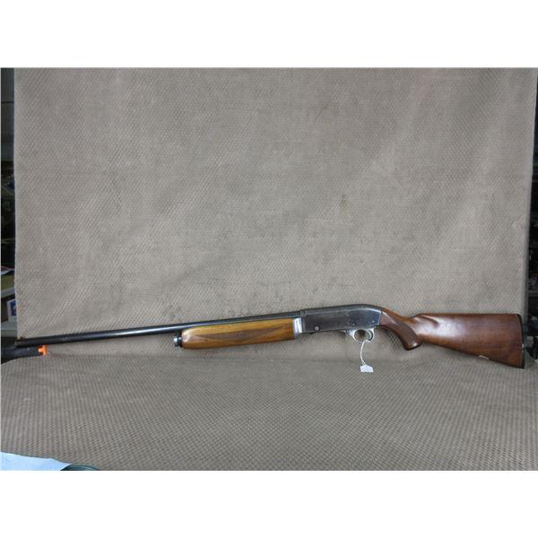 """Non-Restricted - J.C. Higgins Model 60 12 ga 2 3/4"""""""