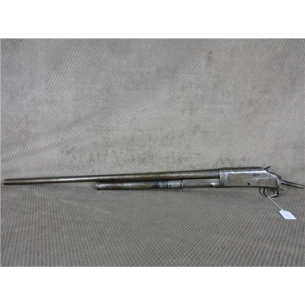Non-Restricted - Winchester Model 1897 in 16 Gauge