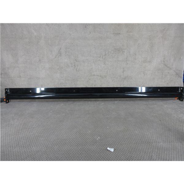 Rhino Light Bar Yamaha - No Lights