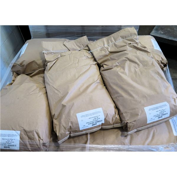 Qty 5 Dakota Specialty Milling 50-lb Special Crunch Bags